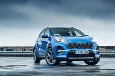 kia gt 2019 2019 kia sportage gt line s 48v mild hybrid review