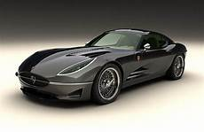 real images of exotic cars british luxury sports car