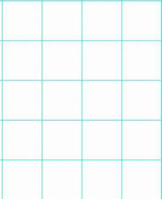 Large Graph Paper 1 Inch Squares Pin By Crystal Going Pure Amp Natural On Freebies