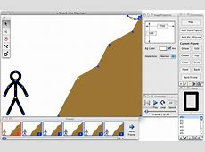 Top 10 Best Animation Software free to download for windows