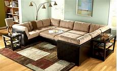 living room ideas with sectionals sofa for small living room