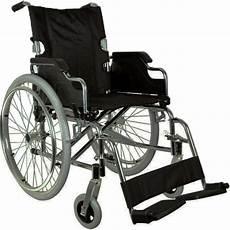 sedia a rotelle pieghevole prezzi sedia a rotelle carrozzina pieghevole adulto royal cromata