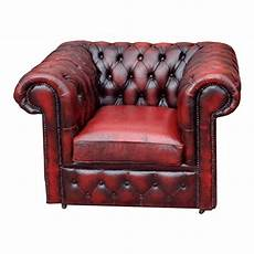 Leather Sofa Repair Kit Png Image by Chesterfield Armchair Leather Furniture Png Image Free