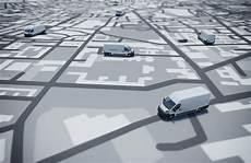 Vehicle Fleet Management Vehicle Occupancy Amp Intellect With Fleet Management Erp Fm