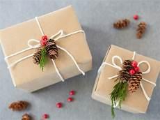 weihnachtsgeschenke verpacken weihnachtsgeschenke verpacken eine tolle diy idee im