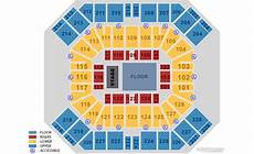 Pan Am Center Las Cruces Seating Chart Nmsu Pan American Center Las Cruces Tickets Schedule