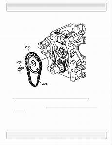 Hummer H3 Manual Part 548