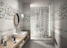 piastrelle bagno sant agostino rinnova il tuo bagno guida alla scelta delle piastrelle