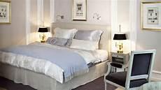 westwing schlafzimmer schlafzimmer deko must haves f 252 r zuhause westwing
