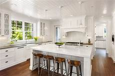2017 Kitchen Trends 2017 Kitchen Trends That Will Continue Into 2018