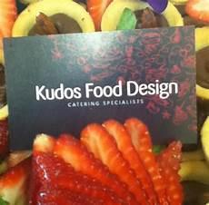 Kudos Home And Design Reviews Kudos Food Design Nelson Central Localist