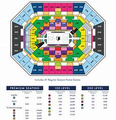 Minnesota United Allianz Field Seating Chart Allianz Field Full Pricing Map Minnesotaunited