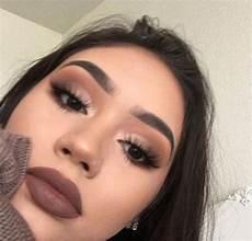 makeup sencillo kjerstynjordheim spotify apple baby kj makeup en