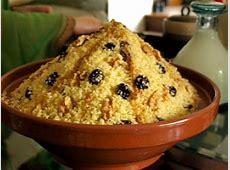 Moroccan food   MOROCCO TRAVEL BLOG