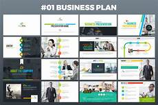 Business Plan Presentation Powerpoint Business Plan Presentation Keynote Template 71861