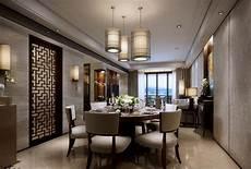 25 luxurious dining room designs luxury dining room