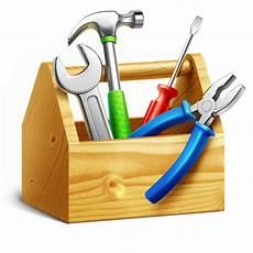 toolbox png images transparent free pngmart