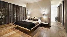Contemporary Bedroom Designs 30 Contemporary Bedroom Design For Your Home The Wow Style