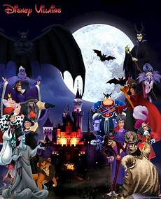 disney villains iphone wallpaper disney villains wallpaper images desktop background