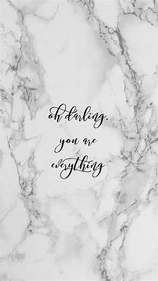 Marble Iphone Wallpaper With Quotes by Iphone Wallpaper Marble Quotes Andro Wall