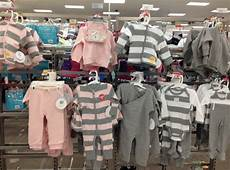 burt bees baby clothes target burt s bees organic baby clothing in stores all