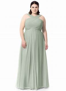 Azazie Dress Size Chart Azazie Kaleigh Bridesmaid Dresses Azazie