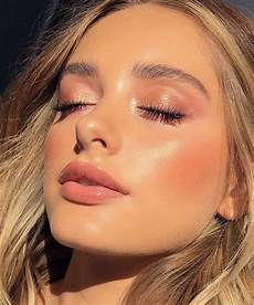 10 gorgeous makeup looks that are easy to do the