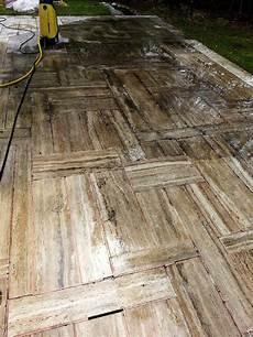 piombatura marmo piombatura pavimenti in marmo lozza va mvs servizi