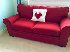 big futon beds sofa modern look with a low profile style with walmart