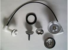 35 Sink Waste Kit, Reversible Kitchen Sink Stainless Steel 15 Bowl Pull Out   sociedadred.org