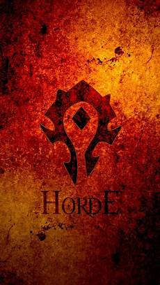 horde iphone wallpaper wow wallpaper for iphone 6 world of warcraft