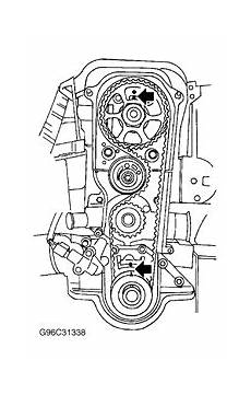 Solved I Need To Replace A Rear Seat Belt In A 1997 Ford