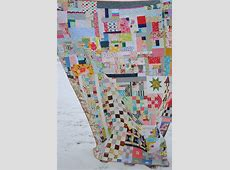 55 best images about Orphan Block Quilts on Pinterest   Quilt, The gypsy and Orphan