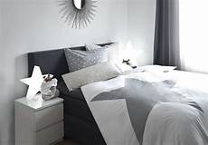 pareti grigie da letto come ti arredo 4 arredare la da letto in grigio