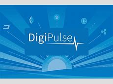 DigiPulse ? DGPT ICO Digital Asset Inheritance For Crypto
