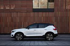 volvo 2019 xc40 review 2019 volvo xc40 reviews research xc40 prices specs