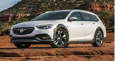 buick wagon 2020 2020 buick regal tourx overview cargurus