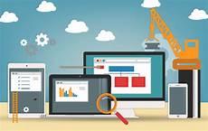La Web Design 10 Web Design Trends For 2015