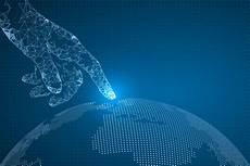 Digital Generation Older Generations Amp Technology The Technological