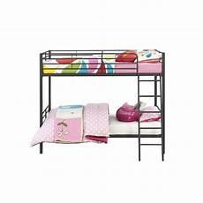 harriet bee single bunk bed reviews wayfair co uk