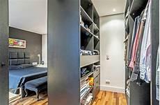 creare una cabina armadio come creare una cabina armadio low budget