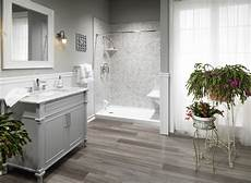 Cost Of Bathroom Renovations Tub To Shower Conversion Convert Bath To Shower Luxury