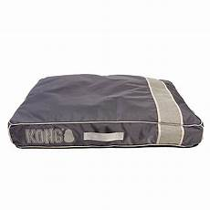 kong 174 mattress bed pillow beds petsmart