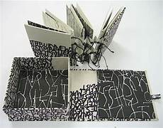 Art Design Book Baker Named Cbaa Featured Artist Risd Academic Affairs