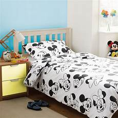 aldi has launched an adorable mickey mouse range and