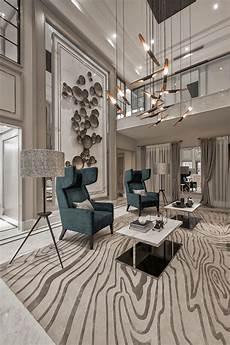 Andrew Martin Design Andrew Martin Interior Design Awards 2017 Home
