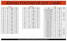 Valentino Sneakers Size Chart Adidas Atlanta 10 Womens Ladies Running Shoes Sneakers