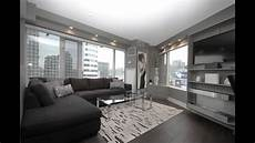 Condos For Sale By Owner Sold 2 Bedroom Condo For Sale In Downtown Toronto Youtube