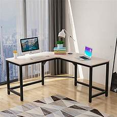 Best Desks Top 10 Best Corner Desks In 2020 All Top Ten Reviews