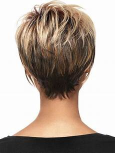 kurzhaarfrisuren frauen nacken 20 layered hairstyles for hair popular haircuts